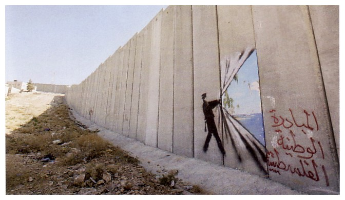 http://www.amores.ch/images/banksy.jpg